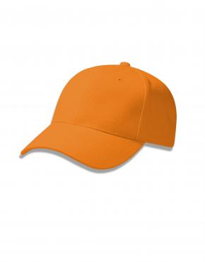 basica-naranja